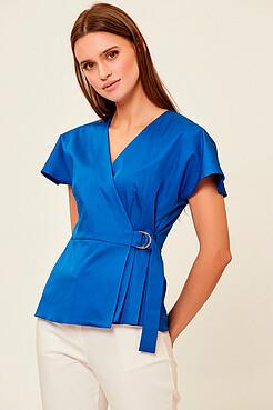 Блуза DELIA