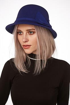 """Шляпа """"Моя прекрасная леди"""" Nothing Shop"""