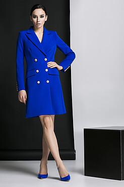 Платье-пиджак MERSADA