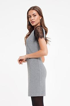 Платье CONTE ELEGANT