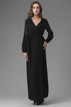 Вечернее платье MERSADA