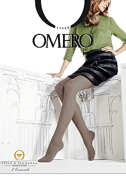 Колготки OMERO