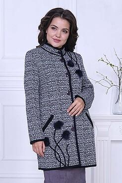 Пальто ANKOLI