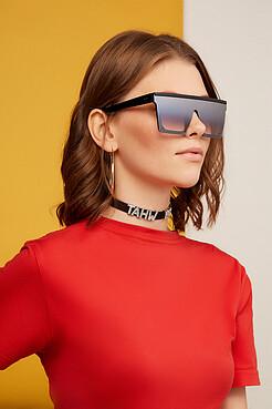 """Солнцезащитные очки """"Тайна в их глазах"""" Nothing Shop"""