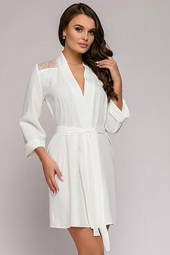 Халат 1001 DRESS
