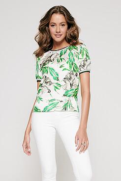 Блуза CONTE ELEGANT