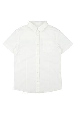 Рубашка IN FUNT