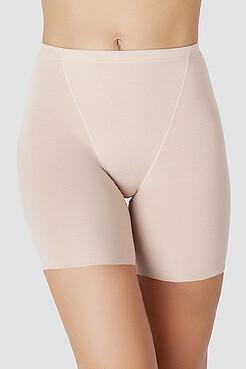Панталоны VISAVIS