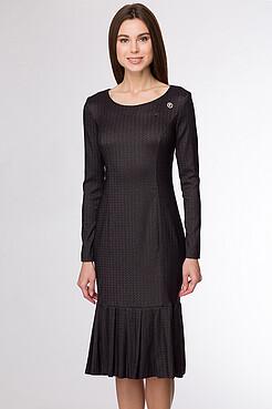 Платье Vemina