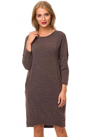 Платье #88787