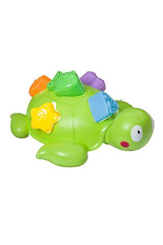 Игрушка для купания BONDIBON