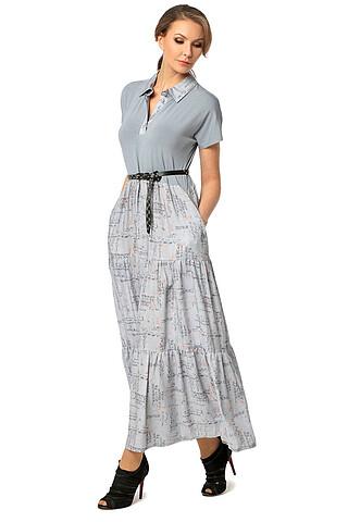 Платье DIWAY