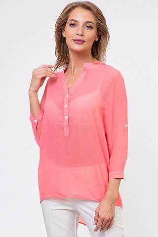 Блуза TuTachi