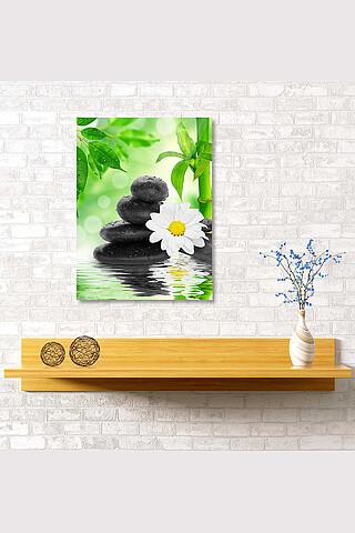 Картина ART HOME TEXTILE