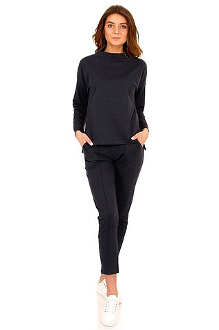 Комплект (свитшот+брюки) Archi