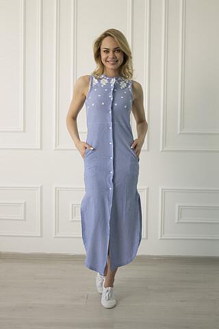 Платье ELIZA