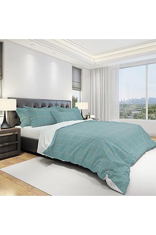 Комплект постельного белья AMORE MIO