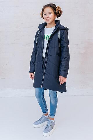 Куртка-пальто BATIK