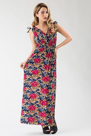 Платье Nothing But Love