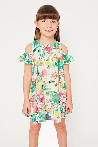 Платье IN FUNT
