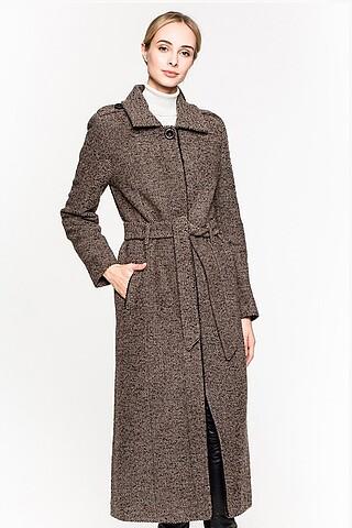 Пальто 1001 DRESS