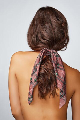 Резинка для волос Nothing Shop