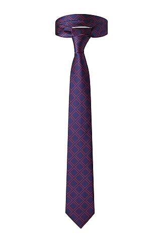 Классический галстук SIGNATURE