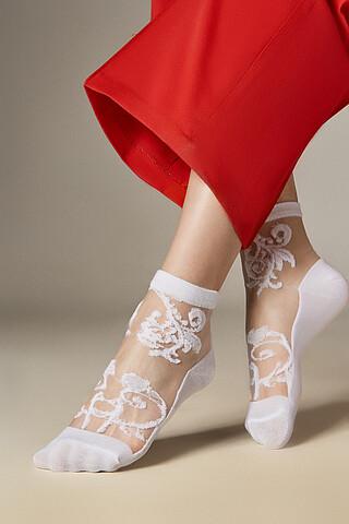 Носки MERSADA