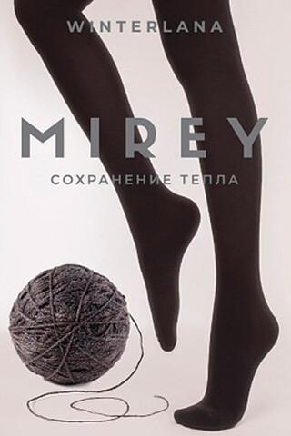 Колготки MIREY