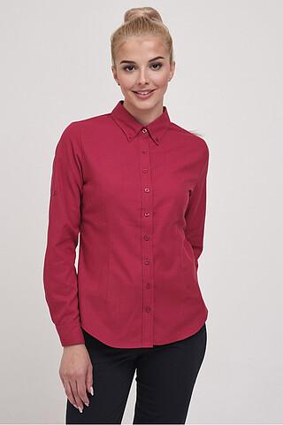 Блуза MARIMAY