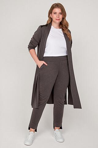 Костюм (брюки+кардиган) SPARADA