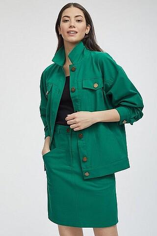 Куртка CALISTA
