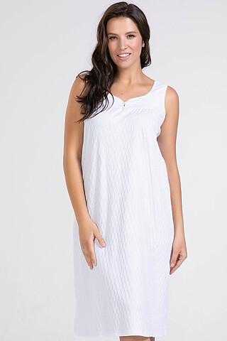 Сорочка ночная PRIMA LINEA