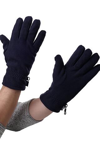 Перчатки CLEVER