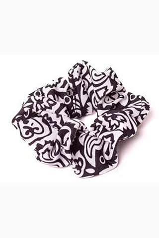 Резинка для волос ESLI