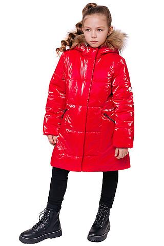 Пальто BATIK
