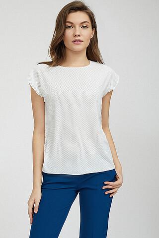 Блуза CALISTA