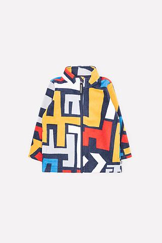 Куртка CROCKID