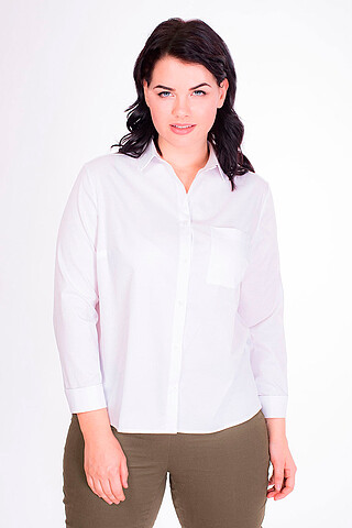 Блуза ARGENT