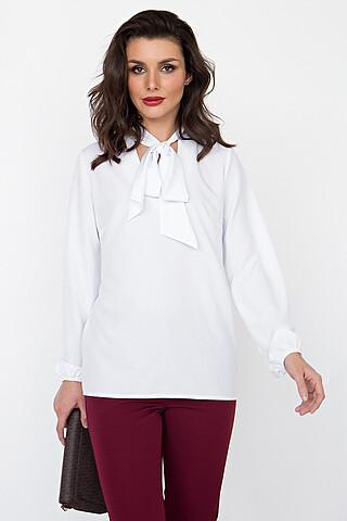 Блуза LADY TAIGA