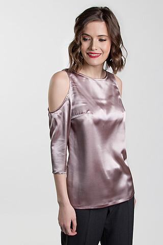 Блуза MARIKO