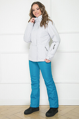 Костюм Ривьяно (Куртка+брюки) BELLOVERA