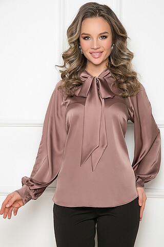 Блуза Виджиано BELLOVERA