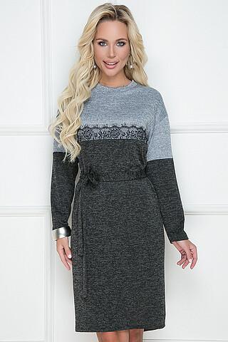 Платье Мэйни BELLOVERA
