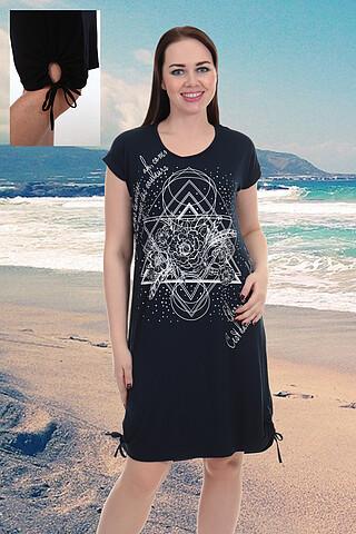 Платье 1132 НАТАЛИ