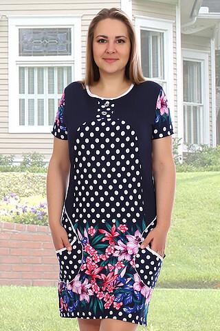 Платье 2430 НАТАЛИ