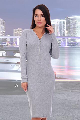 Платье Блеск НАТАЛИ