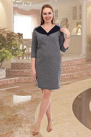 Платье 3592 НАТАЛИ
