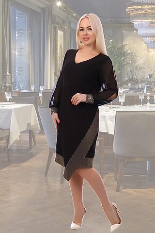 Платье 10322 НАТАЛИ