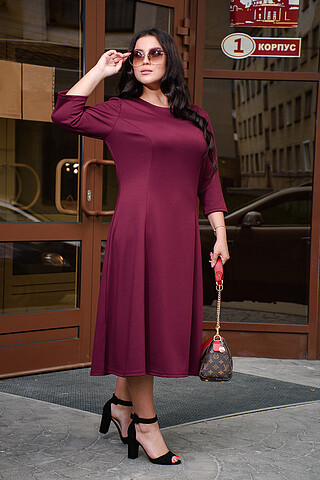 Платье 13339 НАТАЛИ